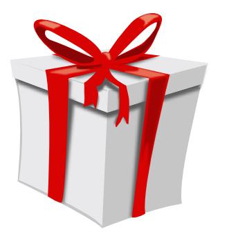 cadeau noel  20% sur les cartes iTunes de 50$ chez Walmart !