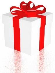 cadeau Astuce : Découvrez comment offrir une application à un ami depuis son iPhone