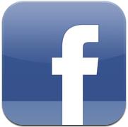 fb Apple désigne les meilleures Applications iOS pour 2011