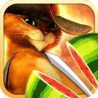 fnpib 200x200 Insolite : Ce chaton sera t il sacré champion de Fruit Ninja ?