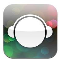 iDJ logo iDJ est gratuit aujourdhui, préparez vos mix pour le 1er de lan