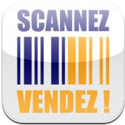icon pricem Scannez Vendez de Priceminister : La technologie mobile au service du eCommerce (Gratuit)
