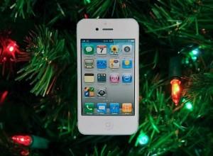 icon1 300x220 Noël sans iPhone 4S ?