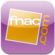 icon1 Tick & Live (gratuit) : jusquà  50% sur plus de 400 spectacles à loccasion de Noël