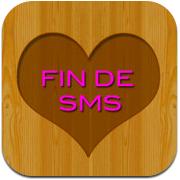 icon16 Exclusivité : Lapplication Fin de SMS gratuite en partenariat avec App4Phone !
