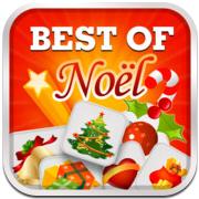 icon2 Le Best Of des meilleures applications de Noël est disponible (Gratuit)