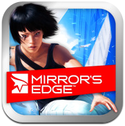 icon4 Lexcellent jeu Mirrors Edge de EA passe gratuit pour la journée !