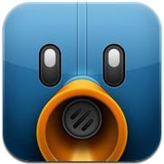 icon5 Lexcellent client Twitter TweetBot est en promotion à 0,79€