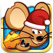 icon6 Le jeu Spy Mouse de EA est exceptionnellement gratuit !