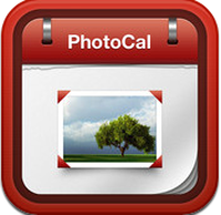 icone Test de PhotoCal : Lart de retrouver vos photos par date (gratuit)