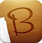 icone2 Test de Bills On Your Table : Gérez vos factures efficacement (1.59 €)