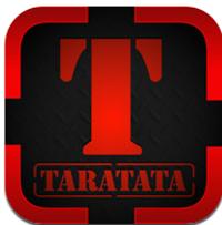 icone3 Test de Taratata : visionnez l'intégralité des émissions depuis 1993 (2,99€)