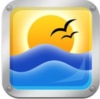 icone6 Test de High Tide : petit jeu d'arcade (0,79 €)