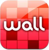 icone9 Test de Wall of Video : bibliothèque de vidéos et séries TV (gratuit)