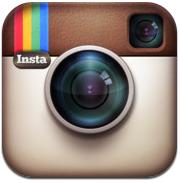instagram Apple désigne les meilleures Applications iOS pour 2011