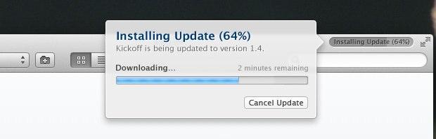 miseajourc 20111228 074358 Un beau concept de notifications de mises à jour sur Mac OSX