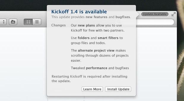 miseajourdetails 20111228 074757 Un beau concept de notifications de mises à jour sur Mac OSX