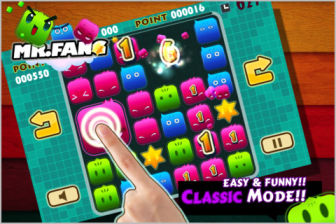 mr.fang  Les bons plans de lApp Store de ce mercredi 14 décembre 2011