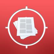 mzl.bhuvjpkq.175x175 75 Test dABBYY TextGrabber + Translator: reconnaissance de texte et traduction en une seule application (0,79€)