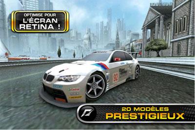 needforspeedshift 2 excellents jeux EA exceptionnellement gratuits pour aujourdhui  !