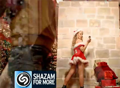 shazam4more Le futur de Shazam