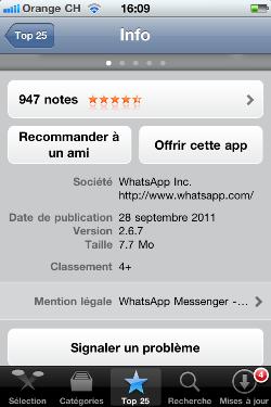 tuto1.jpg Astuce : Découvrez comment offrir une application à un ami depuis son iPhone