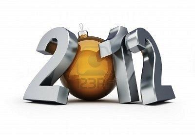 2012 2 App4Phone vous souhaite une bonne et heureuse année 2012