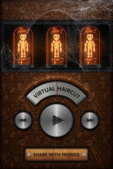 3D audio illusion HLWN Les bons plans de lApp Store ce jeudi 15 mars 2012