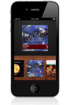Audium Les bons plans de lApp Store de ce vendredi 6 janvier 2012