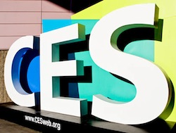 CES App4Phone : La revue du CES 2012 pour ce mardi 10 janvier
