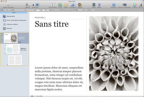 Capture décran 2012 01 19 à 18.37.16 500x337 Le résumé de la keynote Apple du 19 janvier 2012