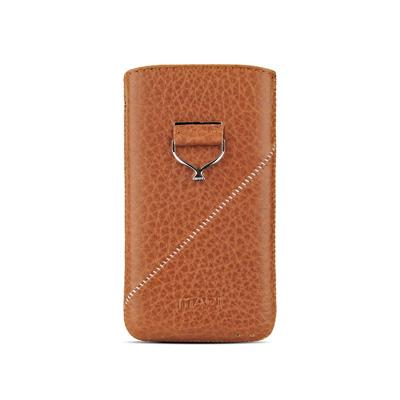 CcrsParionMapiCases 001 Concours : Un étui en cuir Parion pour iPhone 4/4S à gagner ! (23€)