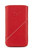 CcrsParionMapiCases 003 Concours : Un étui en cuir Parion pour iPhone 4/4S à gagner ! (23€)
