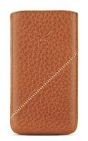 CcrsParionMapiCases 004 Concours : Un étui en cuir Parion pour iPhone 4/4S à gagner ! (23€)