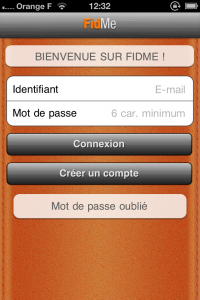 IMG 1033 200x300 Test de FidMe: la gestion de vos cartes de fidélité à la perfection (gratuit)
