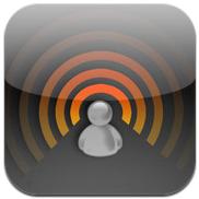 Icon WiFine Lapplication WiFine est gratuite en partenariat avec App4Phone