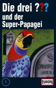 Livre Allemand Dossier : Que penser des 12 jours iTunes 2011 ?