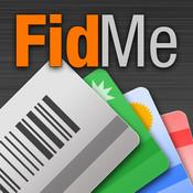 Test FidMe Test de FidMe: la gestion de vos cartes de fidélité à la perfection (gratuit)
