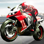 Test StreetBike Streetbike: Full Blast   Plongez dans lunivers Racing