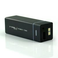 TestMipow5500 001 Test de la Batterie Mipow Power Tube : Une batterie pour les charger tous ! (79€)