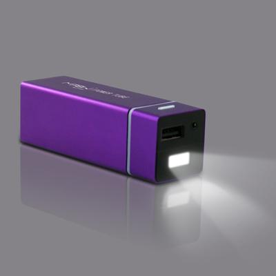 TestMipow5500 005 Test de la Batterie Mipow Power Tube : Une batterie pour les charger tous ! (79€)