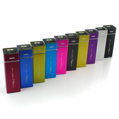 TestMipow5500 006 Test de la Batterie Mipow Power Tube : Une batterie pour les charger tous ! (79€)