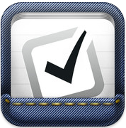 TestPocketLists 001 Test de Pocket Lists   Un Gestionnaire de tâches qui vaut le détour (2,39€)