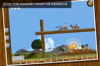 Timmy Feat Les bons plans de lApp Store ce vendredi 20 janvier 2012