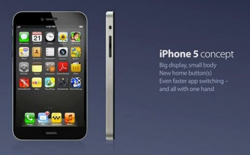 art28 500x311 Un nouveau concept pour liPhone 5