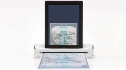 article iConvert scan e1327422254331 iConvert: le scanner portable pour iPad 1 et 2