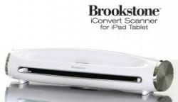 article iConvert une e1327421860866 iConvert: le scanner portable pour iPad 1 et 2