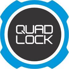 article quadlock une