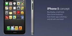 article rumeur semaine 4 e1327600457707 Les rumeurs de la semaine : iPhone 5 et date de sortie