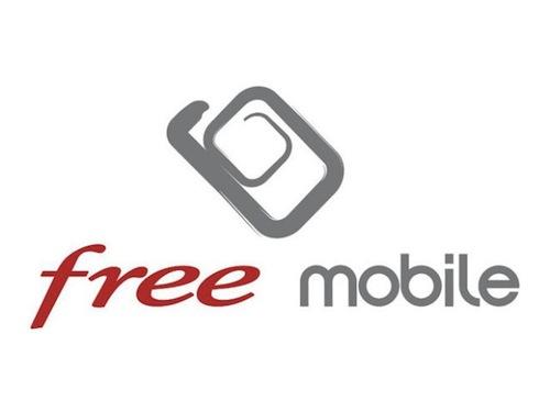 free mobile logo Free Mobile prépare son lancement avec une page Keynote
